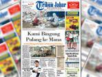 hl-tribun-23-september-2016_20160923_093139.jpg