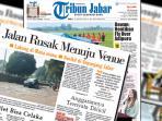 hl-tribun-31-agustus-2016_20160831_092301.jpg
