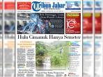 hl-tribun-jabar-10-oktober-2016_20161010_131018.jpg
