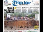 hl-tribun-jabar-11-oktober-2016_20161011_100736.jpg