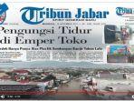 hl-tribun-jabar-banjir-baleendah_20171119_174659.jpg