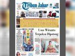 hl-tribun-jabar-sabtu-12-oktober-2019.jpg