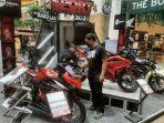 honda-sport-moto-show-1.jpg