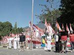 honda-upacara-kemerdekaan-ri-di-museum-linggar-jati-kuningan-cb150r-convoy-merdeka.jpg