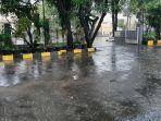 hujan-deras-yang-mengguyur-wilayah-kelurahan-margadadi.jpg