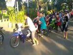 hukuman-dorong-motor_20180526_160016.jpg