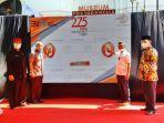 hut-ke-275-pos-indonesia.jpg