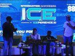 iceperienceid-international-clubbing-experience-ice-2019.jpg