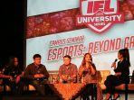 iel-campus-seminar-esports-beyond-gaming-di-universitas-maranatha.jpg