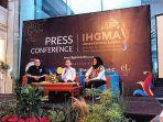 ihgma-international-confex-2019-di-el-hotel-royale-bandung.jpg