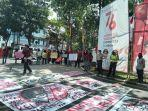 ikatan-mahasiswa-muhammadyah-demo-ke-balaikota.jpg