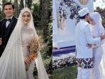 ikbal-fauzi-dan-novia-giana-resmi-menikah.jpg