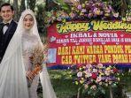 ikbal-fauzi-menikah-dengan-novia-giana-dapat-karangan-bunga-kocak-dari-warganet-twitter.jpg