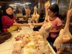 illustrasi-harga-daging-ayam-naik-di-cimahi.jpg