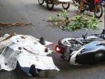 illustrasi-kecelakaan-motor.jpg