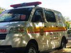 ilustrasi-ambulans-desa-di-kabupaten-sukabumi.jpg
