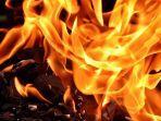 ilustrasi-api-dan-terbakar.jpg