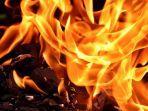 ilustrasi-api-neraka.jpg
