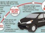 ilustrasi-bisnis-mudik-taksi-gelap.jpg