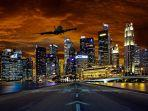 ilustrasi-gemerlap-singapura.jpg