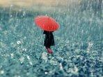 ilustrasi-hujan-3.jpg
