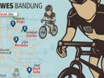 ilustrasi-jalur-sepeda.jpg