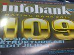 ilustrasi-kover-majalah-infobank.jpg
