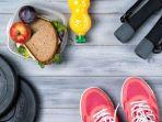 ilustrasi-makanan-sehat-dan-olahraga_20170823_133457.jpg