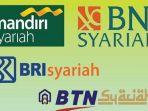 ilustrasi-merger-bank-syariah.jpg