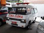 ilustrasi-mobil-ambulans-dicuri.jpg