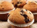 ilustrasi-muffin.jpg