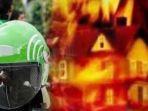 ilustrasi-ojek-online-dan-kebakaran-indekos-di-surabaya_20180530_140612.jpg