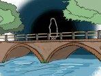 ilustrasi-pembunuhan-di-sungai.jpg