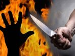 ilustrasi-pembunuhan-sadis-ditusuk-kemudian-dibakar_20180506_112942.jpg