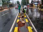 ilustrasi-perbaikan-median-jalan-di-cianjur.jpg