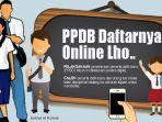ilustrasi-ppdb-online.jpg