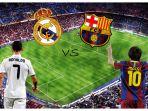 ilustrasi-real-madrid-vs-barcelona_20171223_142013.jpg
