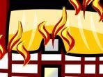 ilustrasi-rumah-kebakaran.jpg
