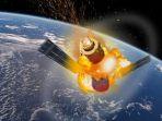 ilustrasi-satelit-tiangong-1-jatuh-ke-bumi_20180328_150436.jpg