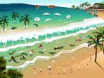 ilustrasi-tsunami_20180404_212340.jpg