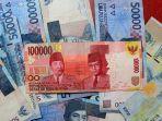 ilustrasi-uang-thr.jpg