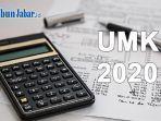 ilustrasi-umk-2020.jpg