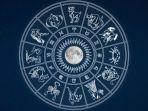 ilustrasi-zodiak_20171220_190040.jpg