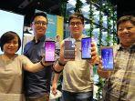 im-product-marketing-samsung-electronic-indonesia-ricky-bunardi_20180712_202354.jpg