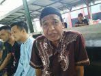 imam-s-arifin-di-lapas-jelekong-baleendah-kabupaten-bandung.jpg