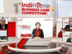 indihome-business-case-competition.jpg