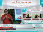 indihome-charity.jpg