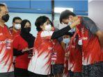 indihome-gideon-badminton-academy1.jpg