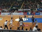 indonesia-basketball-leeague-ibl-2017_20170427_221000.jpg