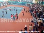 indonesia-dulang-medali-emas-dari-cabor-tenis-di-asian-games-2018_20180825_173855.jpg